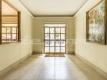 18-Villa-Pamphili-Appartamento-Vienove-Immobiliare