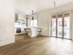 2-Villa-Pamphili-Appartamento-Vienove-Immobiliare