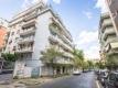 20-Villa-Pamphili-Appartamento-Vienove-Immobiliare