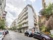 20.1-Villa-Pamphili-Appartamento-Vienove-Immobiliare