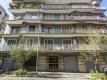 21-Villa-Pamphili-Appartamento-Vienove-Immobiliare