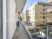 4.1-Villa-Pamphili-Appartamento-Vienove-Immobiliare