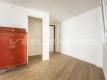 7.5-Villa-Pamphili-Appartamento-Vienove-Immobiliare