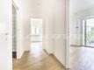 9-Villa-Pamphili-Appartamento-Vienove-Immobiliare
