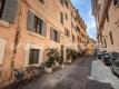 1.2-Roma-Monti-Appartamento-Vienove-immobiliare