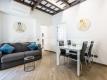 2-Roma-Monti-Appartamento-Vienove-immobiliare