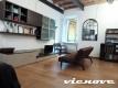 1.1 Appartamento Monti Vienove