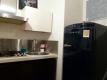 1.7 Appartamento Monti Vienove