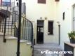 2 Appartamento Monti Vienove