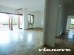 1.9.6 appartamento nocetta vienove (2)