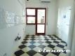 1.9.7 appartamento nocetta vienove (2)