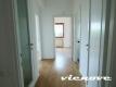1.9.9 appartamento nocetta vienove (2)