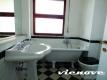 11.1 appartamento nocetta vienove (2)