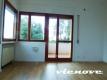 2.5.8 appartamento nocetta vienove (2)