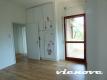 2.5.8.6 appartamento nocetta vienove (2)