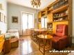 12-Piazza-Bologna-Appartamento-Vienove-Immobiliare