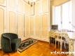 13-Piazza-Bologna-Appartamento-Vienove-Immobiliare