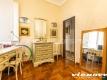 14-Piazza-Bologna-Appartamento-Vienove-Immobiliare