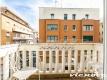 5-Piazza-Bologna-Appartamento-Vienove-Immobiliare