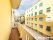 7-Piazza-Bologna-Appartamento-Vienove-Immobiliare