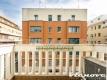 8-Piazza-Bologna-Appartamento-Vienove-Immobiliare