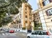 1-Appartamento-Esquilino-San-Giovanni-Carlo-Felice-Vienove-0028