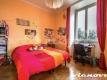 10.1-Appartamento-Esquilino-San-Giovanni-Carlo-Felice-Vienove-0018