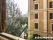 10.2-Appartamento-Esquilino-San-Giovanni-Carlo-Felice-Vienove-0022