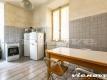 11-Appartamento-Esquilino-San-Giovanni-Carlo-Felice-Vienove-0007