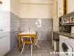 12-Appartamento-Esquilino-San-Giovanni-Carlo-Felice-Vienove-0008