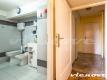 15-Appartamento-Esquilino-San-Giovanni-Carlo-Felice-Vienove-0019