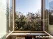 17-Appartamento-Esquilino-San-Giovanni-Carlo-Felice-Vienove-0021