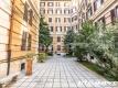 19.2-Appartamento-Esquilino-San-Giovanni-Carlo-Felice-Vienove-0027