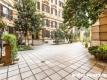 2-Appartamento-Esquilino-San-Giovanni-Carlo-Felice-Vienove-0026