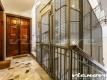 2.2-Appartamento-Esquilino-San-Giovanni-Carlo-Felice-Vienove-0024