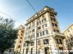 20-Appartamento-Esquilino-San-Giovanni-Carlo-Felice-Vienove-0029