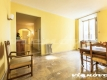 3-Appartamento-Esquilino-San-Giovanni-Carlo-Felice-Vienove-0002