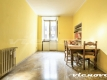 3.1-Appartamento-Esquilino-San-Giovanni-Carlo-Felice-Vienove-0003