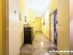 4-Appartamento-Esquilino-San-Giovanni-Carlo-Felice-Vienove-0004