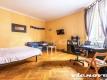 5-Appartamento-Esquilino-San-Giovanni-Carlo-Felice-Vienove-0005