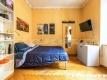 7-Appartamento-Esquilino-San-Giovanni-Carlo-Felice-Vienove-0012