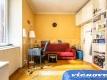 8-Appartamento-Esquilino-San-Giovanni-Carlo-Felice-Vienove-0013