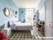 9-Appartamento-Esquilino-San-Giovanni-Carlo-Felice-Vienove-0014