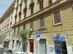1-4-appartamento-san-pietro-vienove-33