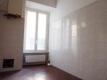 2-02-appartamento-san-pietro-vienove-r