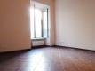 2-1-appartamento-san-pietro-cc