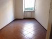 2-8-appartamento-san-pietro-vienove-1