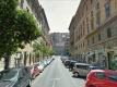 5-appartamento-san-pietro-vienove-cc