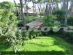 3.5 appartamento Piccolomini Roma Vienove