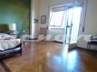 4.0.8 appartamento Piccolomini Roma Vienove - Copia